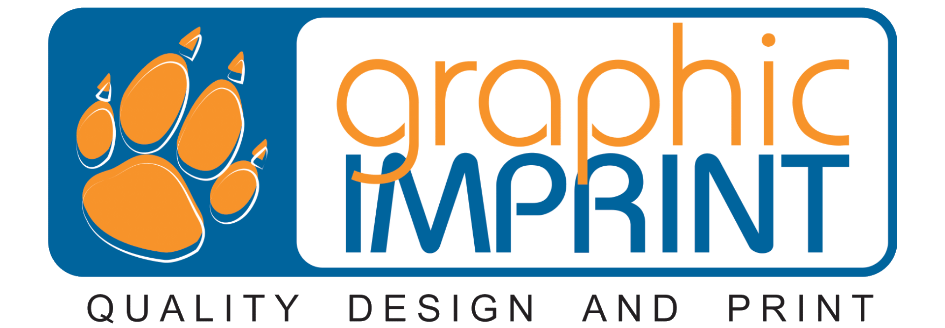 cropped-Graphic-PNG-Logo.png