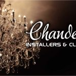 22079 chandelier cleaning bcards 90x50mm final