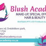 22519 face to face blush academy sa bcards final