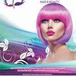 22520 blush academy brochure a3 fold to a4 2020