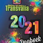 9034 transvalia hoerskool huiswerkboek cover 2021 final
