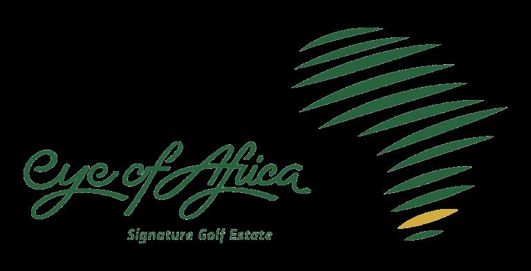 Eye of Africa Logo