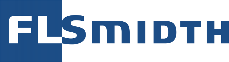 FL Smidth Logo