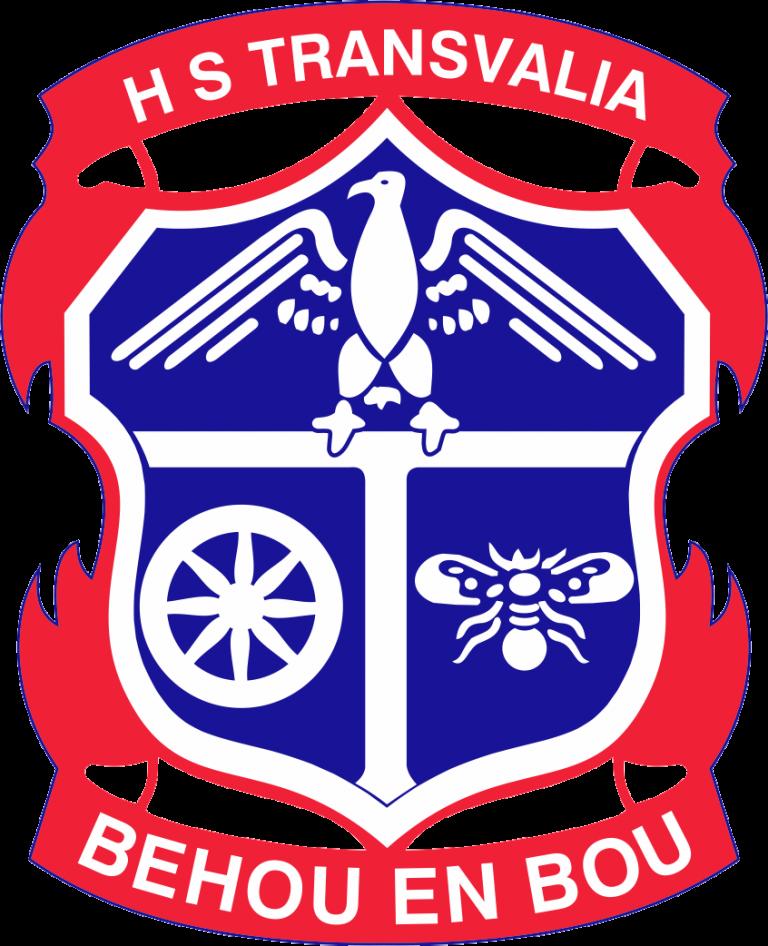 HS Transvalia Logo