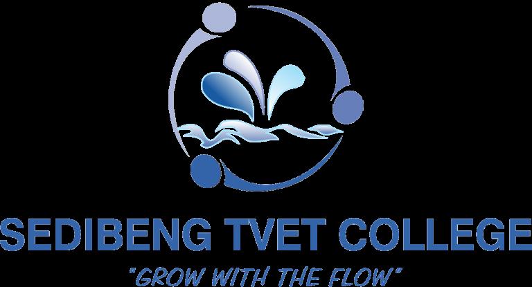 Sedibeng Logo