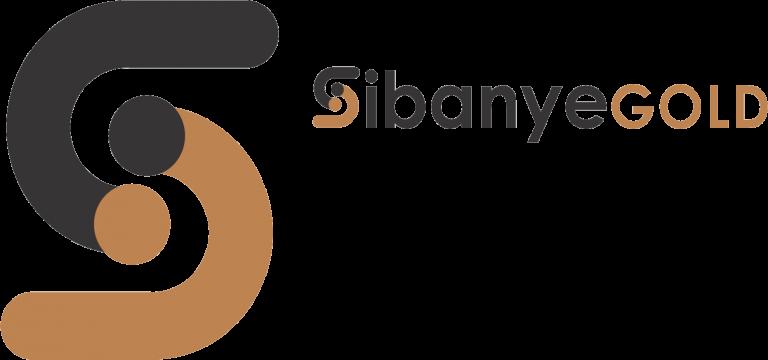 Sibanye Logo