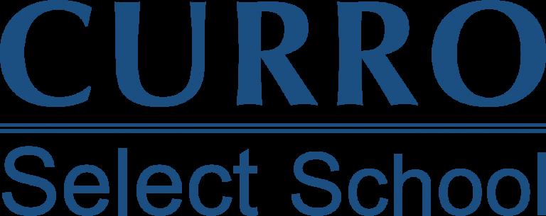 Curro Select School Logo