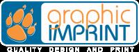 Graphic Imprint