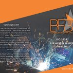 BFB Consulting A5 Profile