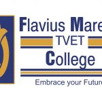 FLAVIUS MAREKA FLAG