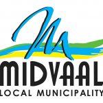 MIDVAAL FLAG