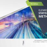 elementere elementary statistics covers