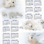 mtec calendars 2021 a1