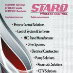 staro Note Pads cover 2